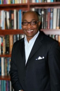 Michael A. Walrond, JR