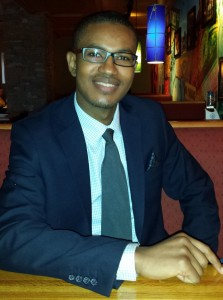 Mohammed-Diallo-New-York-Life-Pro-Pic-3