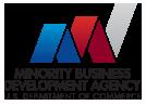 logo_mbda