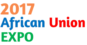 African Union Expo